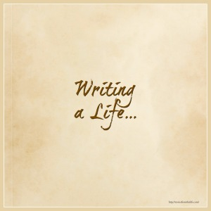 Writing a Life
