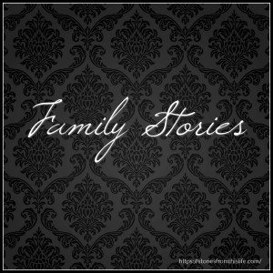 family-stories