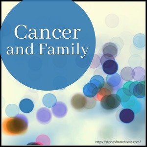 cancer-and-family