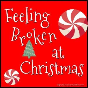 feeling-broken