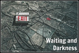 waiting-and-darkness